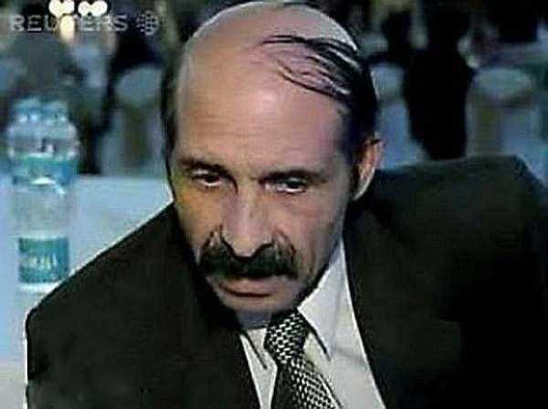 bald-men (8)