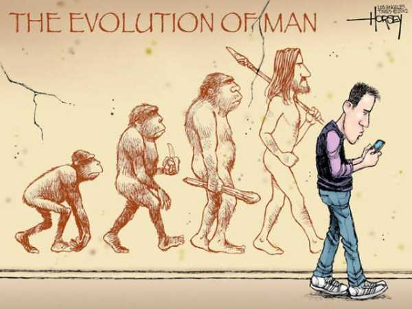 evolution-illustrations (21)