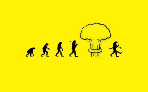 evolution-illustrations (35)