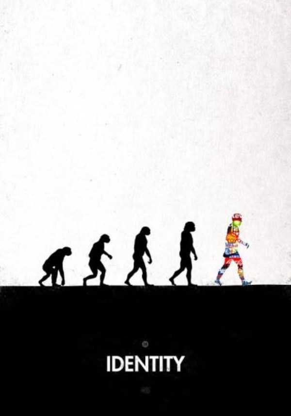 evolution-illustrations (39)