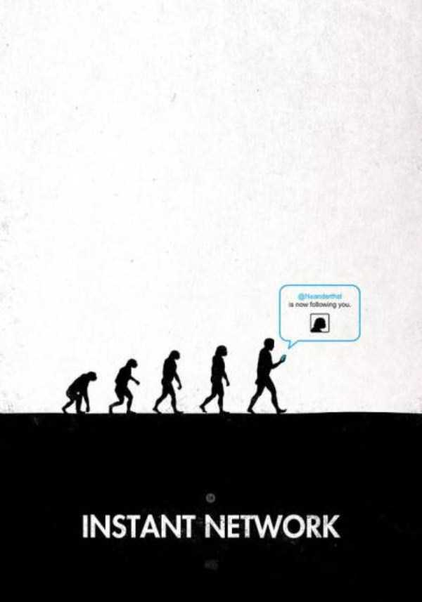 evolution-illustrations (40)
