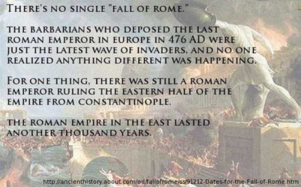 historical-facts (12)