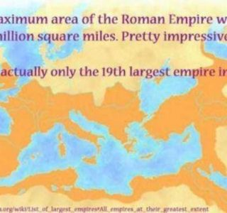 A Few Historical Facts You May Find Interesting (23 photos)