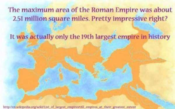 historical-facts (19)