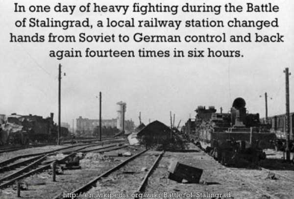 historical-facts (21)