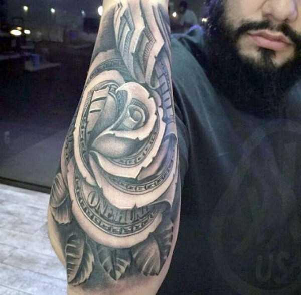 hyper-realistic-tattoos (1)