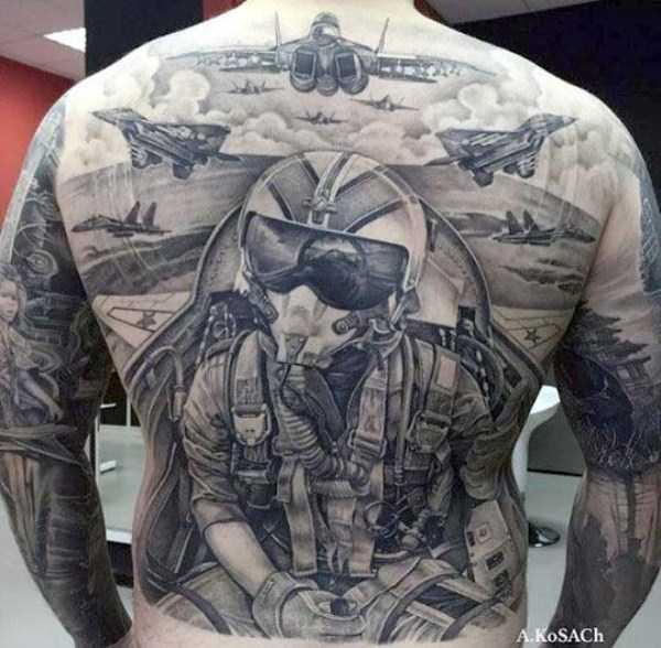 hyper-realistic-tattoos (10)