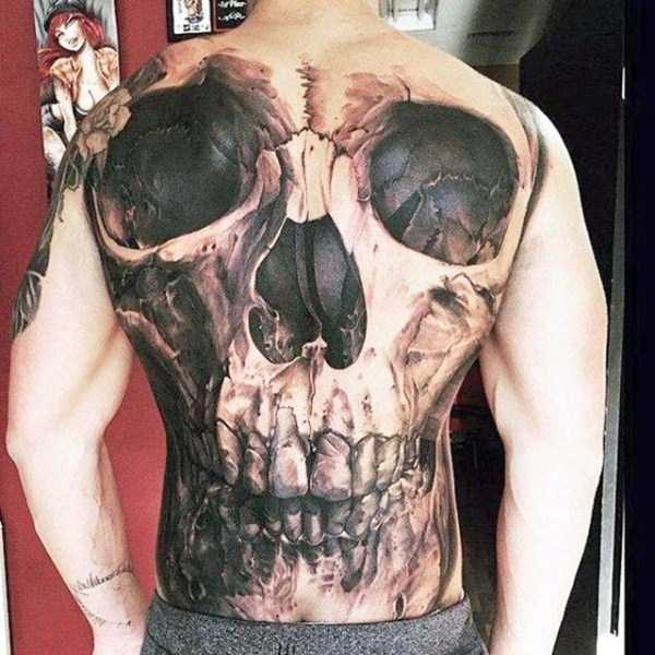 hyper-realistic-tattoos (12)