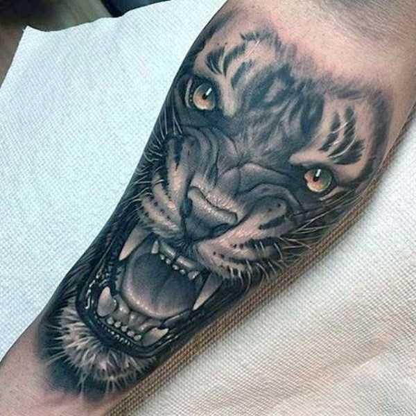 hyper-realistic-tattoos (13)