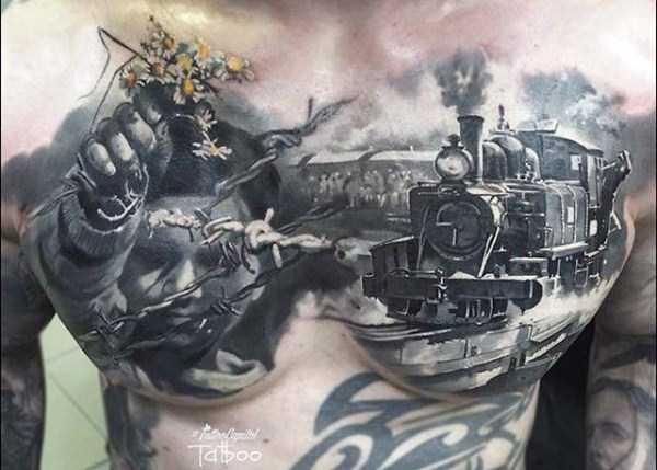 hyper-realistic-tattoos (16)