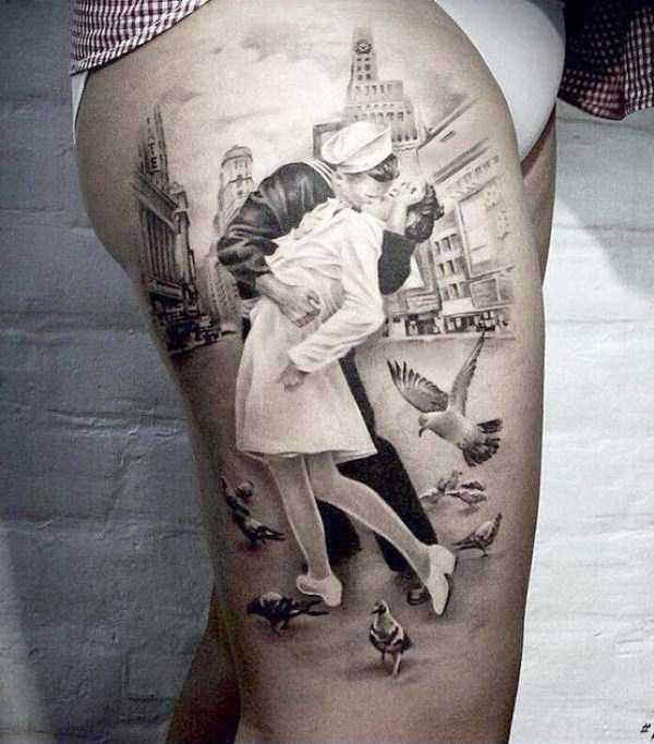 hyper-realistic-tattoos (17)