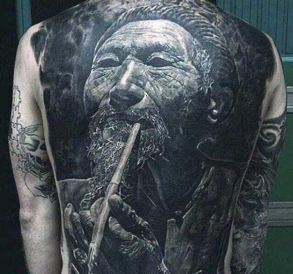 hyper-realistic-tattoos (18)