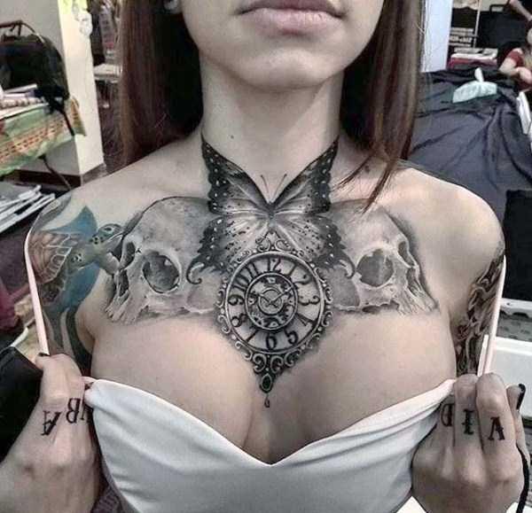 hyper-realistic-tattoos (21)