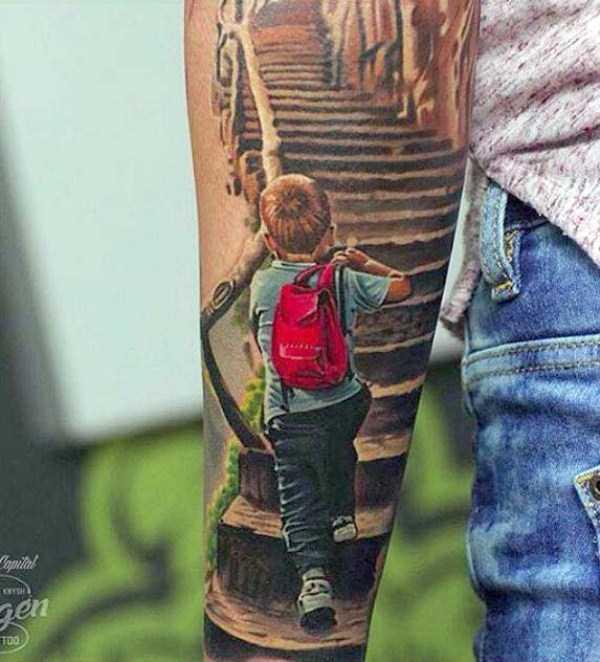 hyper-realistic-tattoos (27)