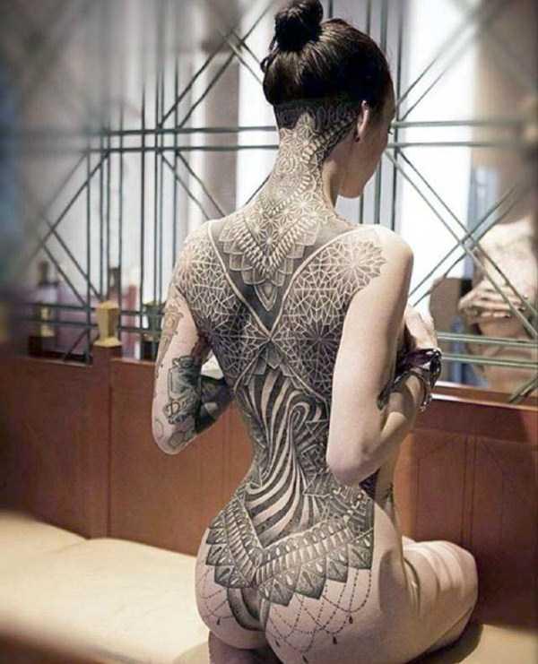 hyper-realistic-tattoos (29)