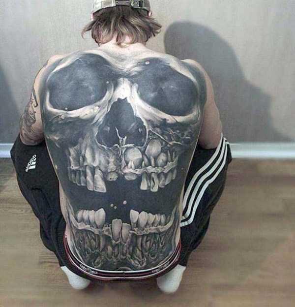 hyper-realistic-tattoos (32)