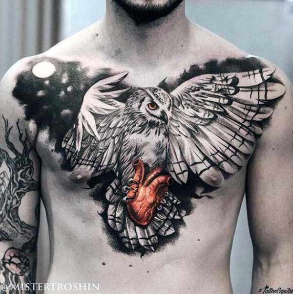 hyper-realistic-tattoos (4)