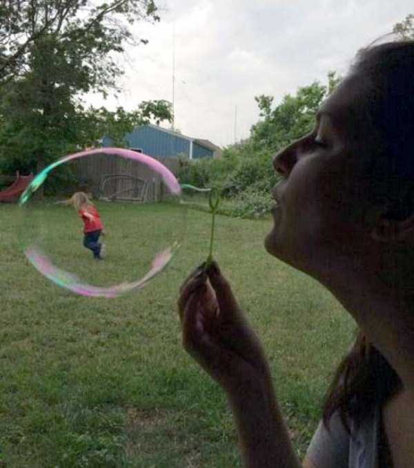 perfectly-timed-photos (58)