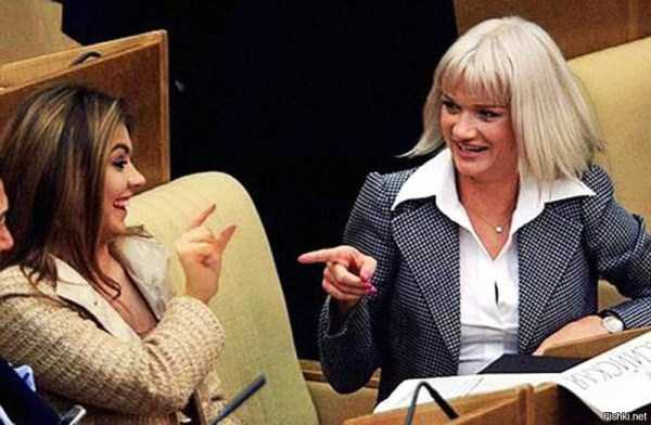politicians-having-fun-russian-parliament (11)