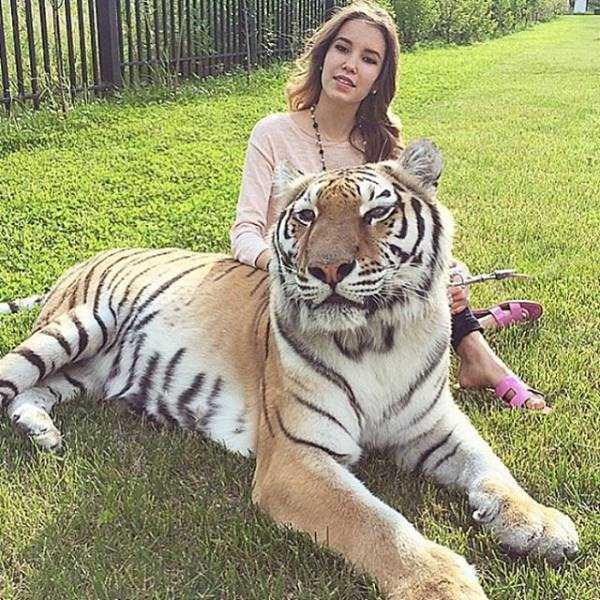 rich-russian-kids-instagram (16)