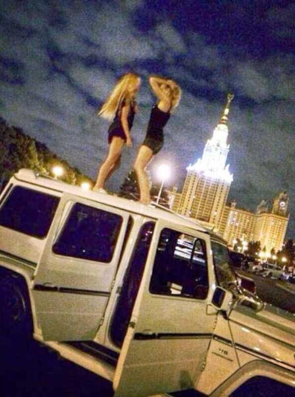 rich-russian-kids-instagram (2)