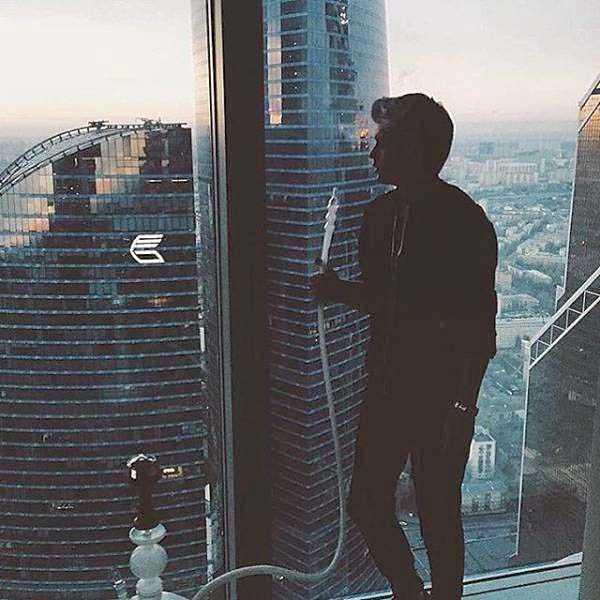 rich-russian-kids-instagram (28)