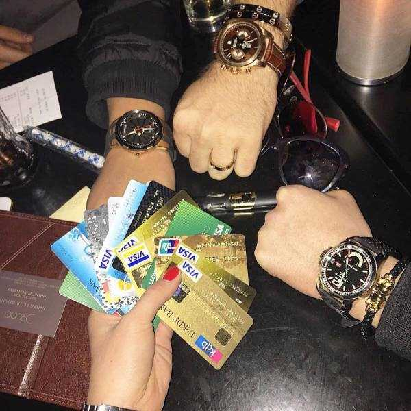 rich-russian-kids-instagram (33)