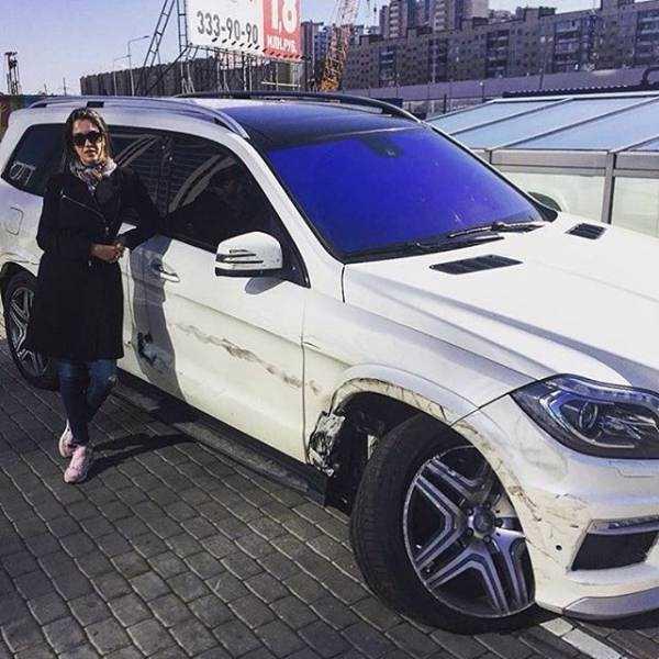 rich-russian-kids-instagram (34)