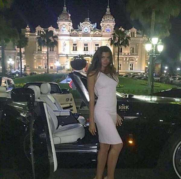 rich-russian-kids-instagram (44)