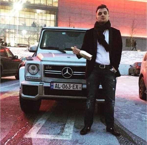 rich-russian-kids-instagram (50)
