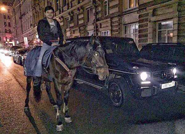 rich-russian-kids-instagram (52)