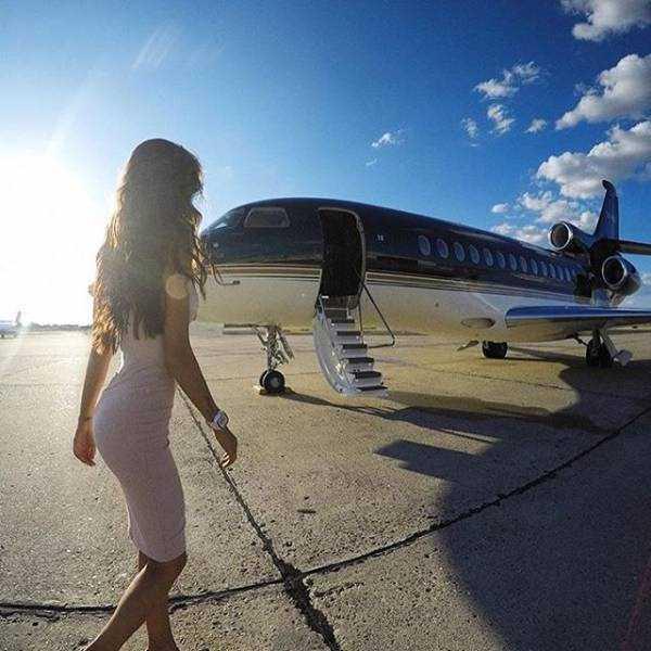 rich-russian-kids-instagram (8)