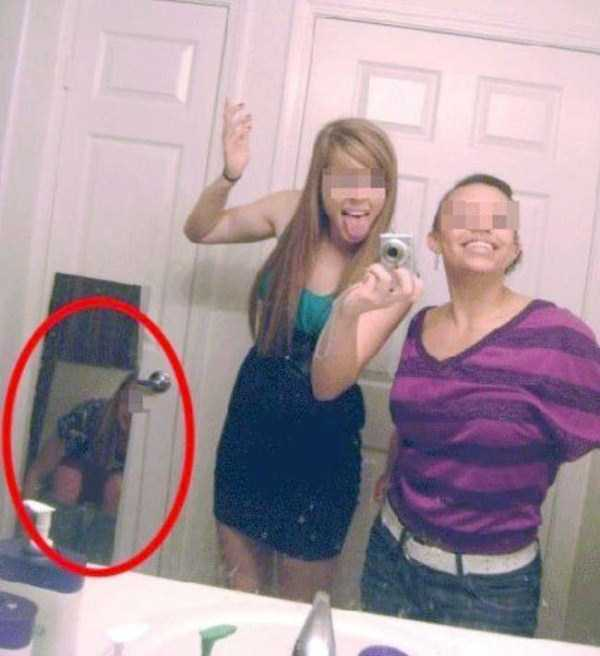 selfir-mirror-reflection-fails (20)