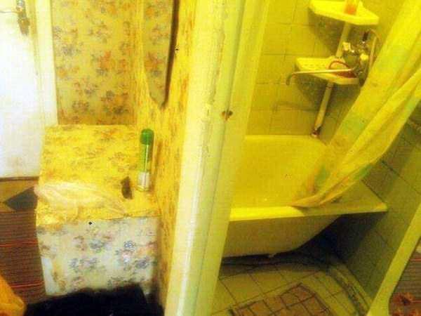 small-apartments-fixes (1)