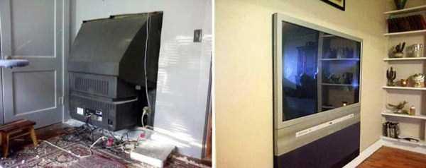 small-apartments-fixes (12)