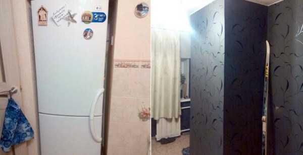 small-apartments-fixes (15)