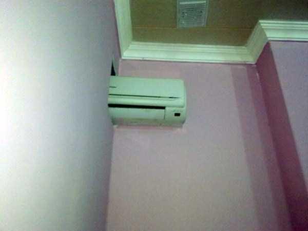 small-apartments-fixes (4)