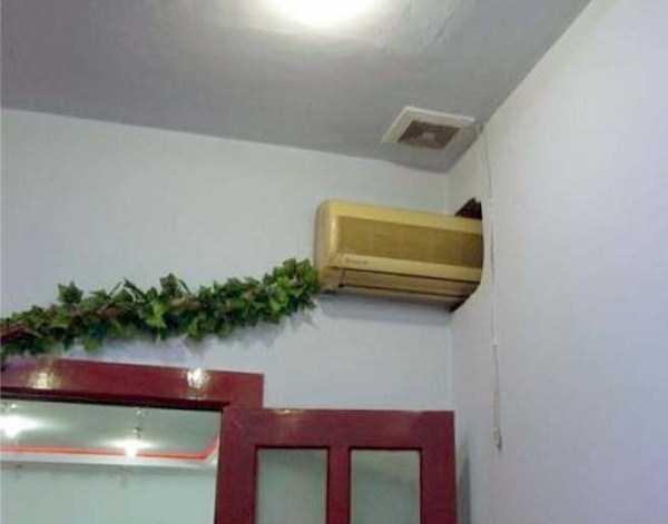small-apartments-fixes (7)