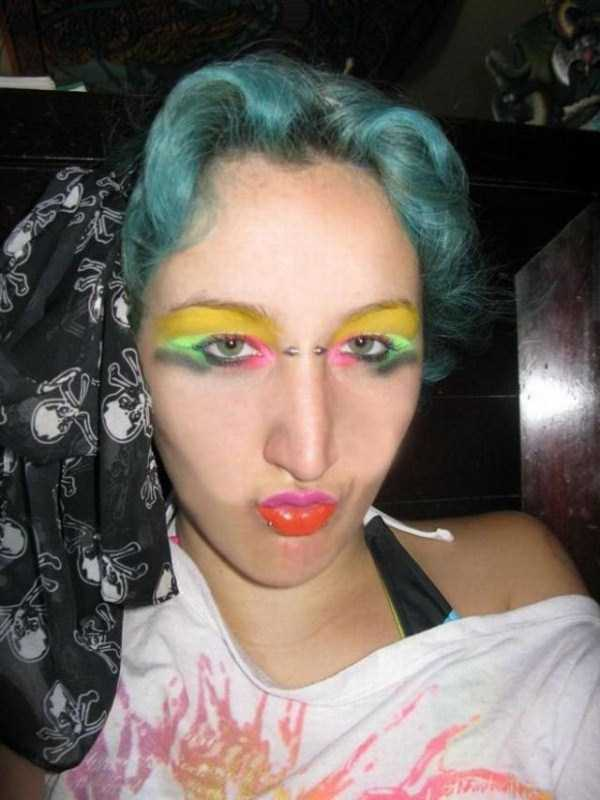 ugly-women (10)