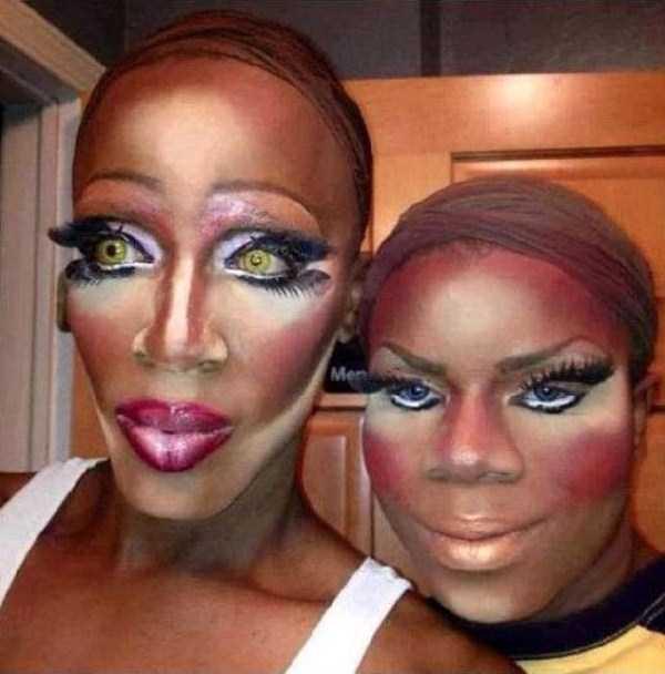 ugly-women (2)