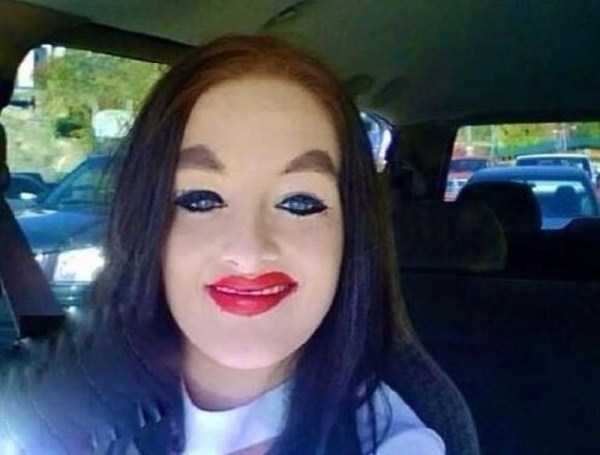 ugly-women (33)