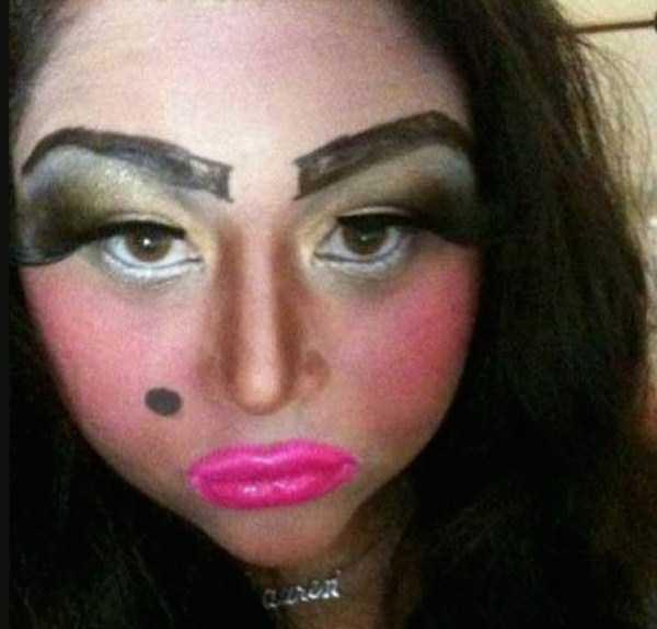 ugly-women (34)