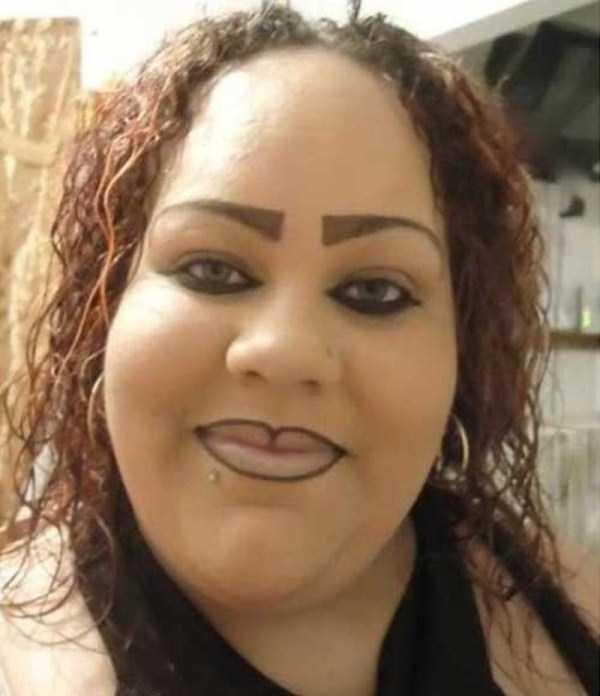 ugly-women (39)