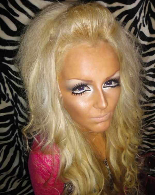 ugly-women (4)