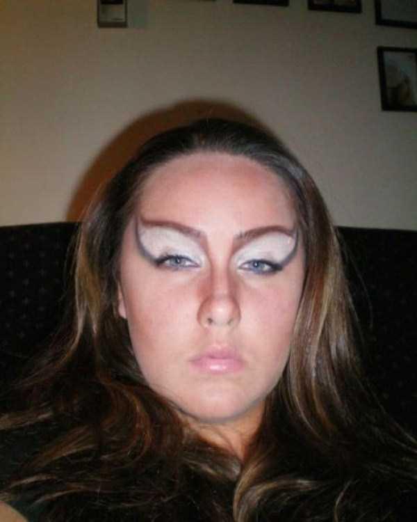 ugly-women (8)