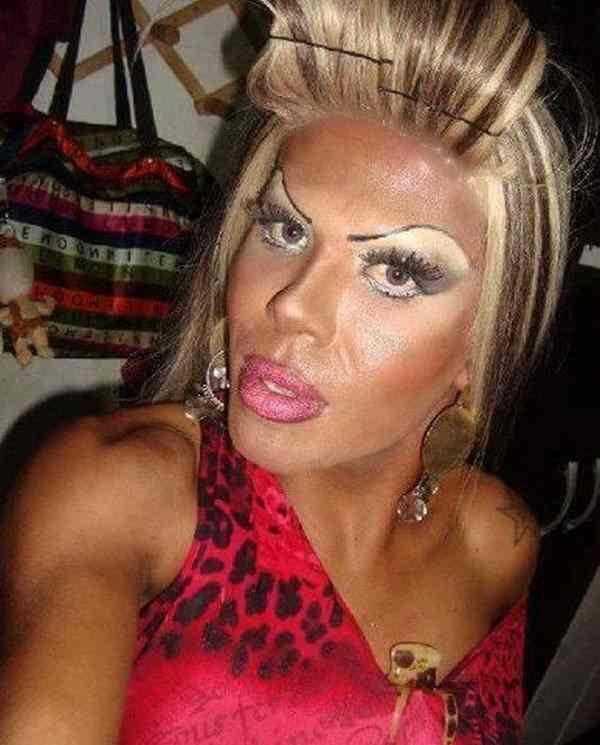 ugly-women (9)