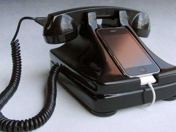 useful-gadgets (16)