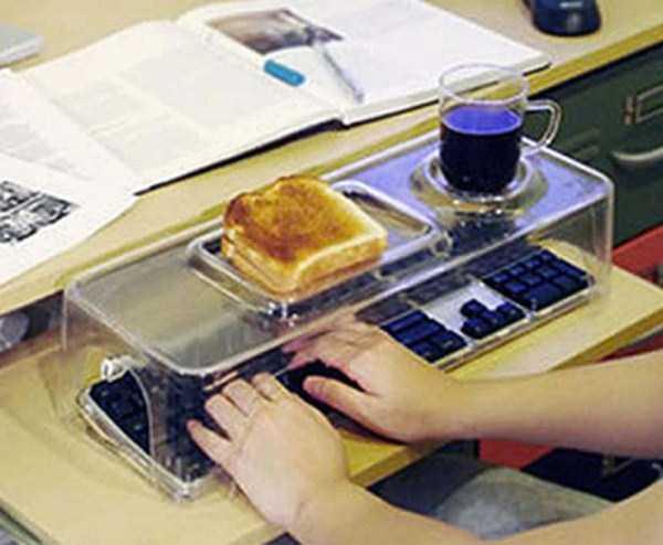useful-gadgets (19)
