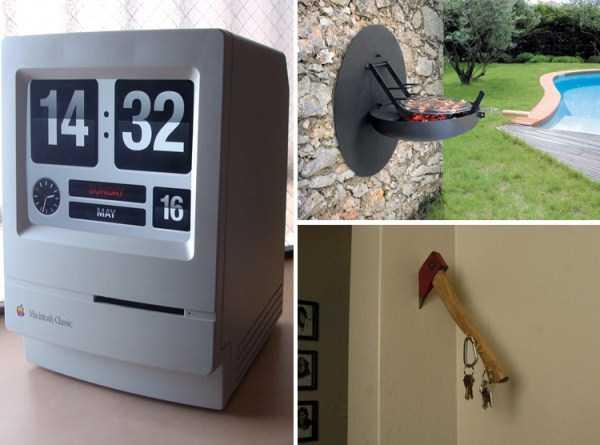 useful-gadgets (2)