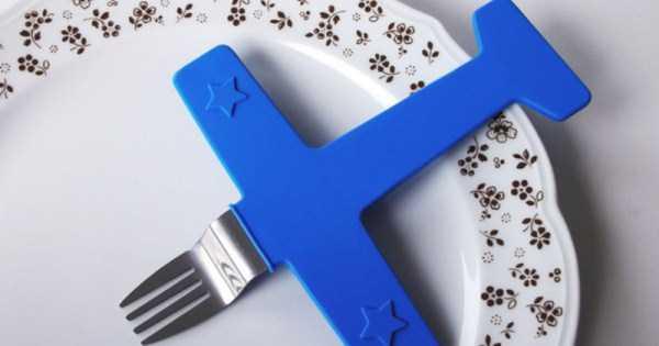 useful-gadgets (27)